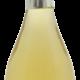 Aldea Aldea Sparkling - Alcoholfree