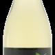 Aldea Aldea Verdejo - Alcoholfree