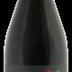 Aldea Aldea Tempranillo - Alcoholfree