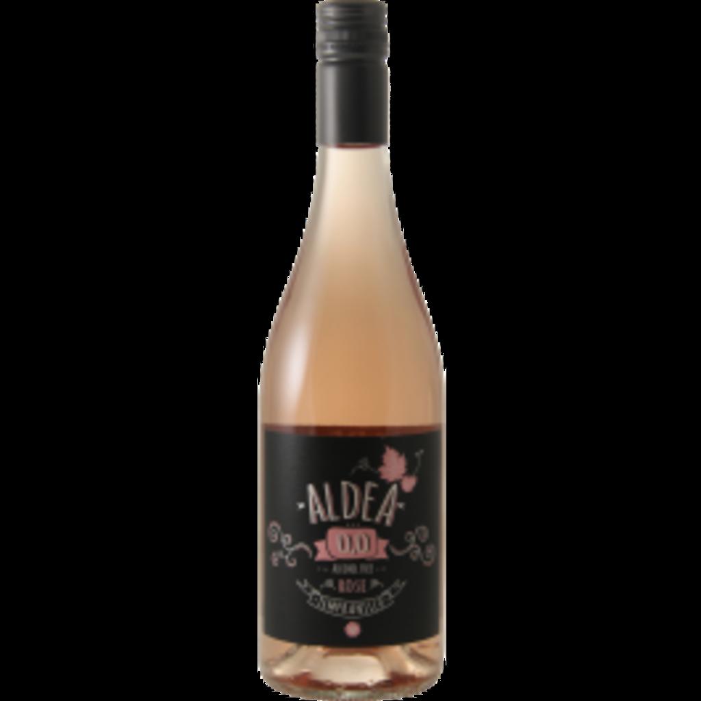 Aldea Aldea Rosé - Alcoholvrij