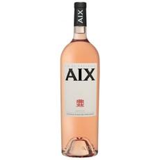 AIX AIX Rosé Magnum