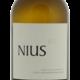 NIUS Nius Sauvignon Blanc - Verdejo Magnum
