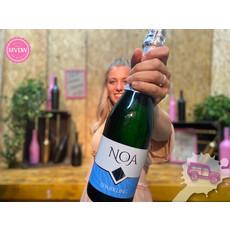 NOA NOA Sparkling - Alcoholvrij