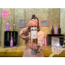 AIX AIX Rosé