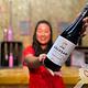 Calusari Calusari Pinot Noir