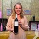 Nius wines JeNius Rioja Tempranillo