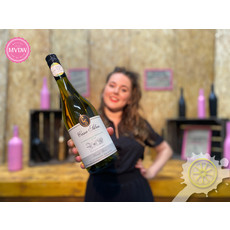 Casa Silva Casa Silva Chardonnay - Semillion
