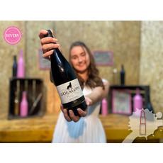 Endrizzi Endrizzi Golalupo Pinot Nero Riserva