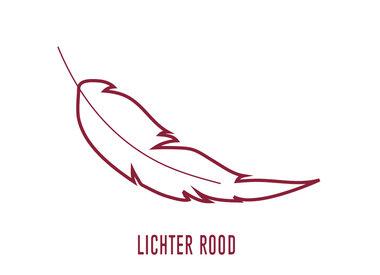Lichter Rood