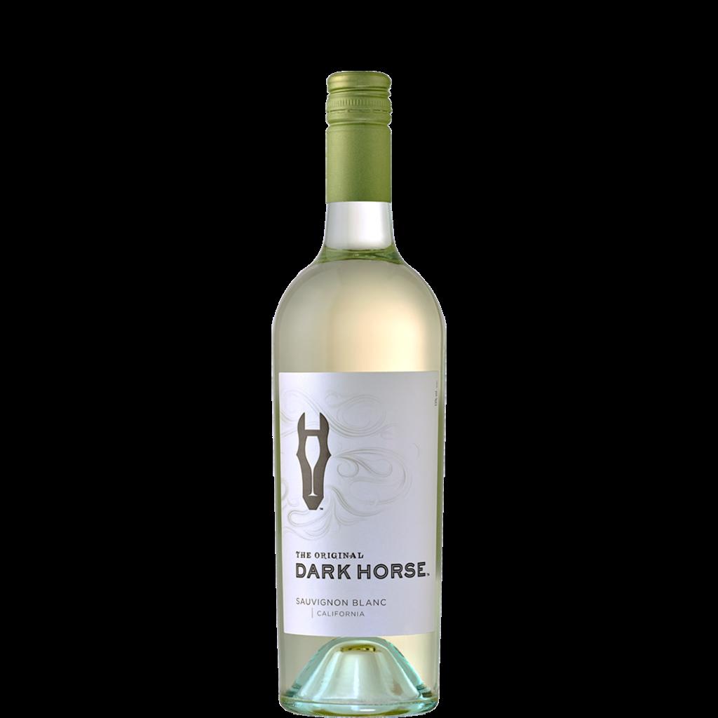 Dark Horse Dark Horse Sauvignon Blanc