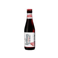 Liefmans Liefmans Fruitesse Alcoholvrij