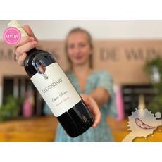 Legendary Estate Series Pinot Noir