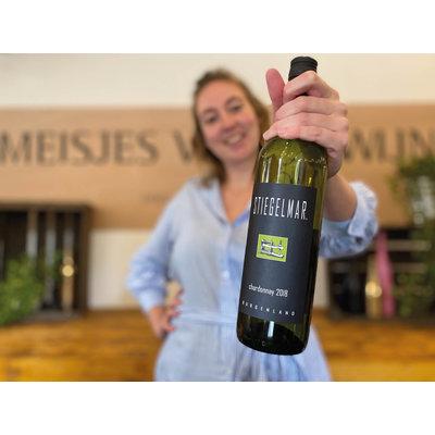 Stiegelmar Chardonnay