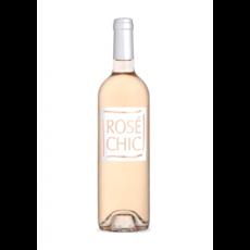 Château de Rouët Rosé Chic