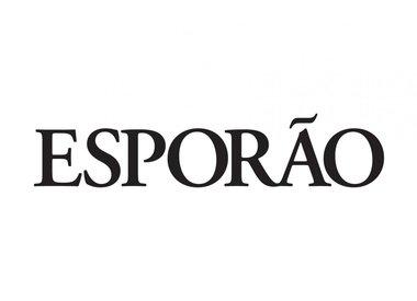 Esporao