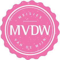Meisjes van de Wijn | Voordelig je wijnen bestellen bij de Meisjes!