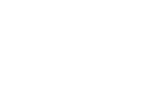 ALZÚARR