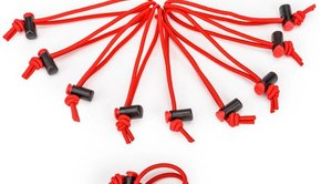 Think Tank Think Tank Red Whips