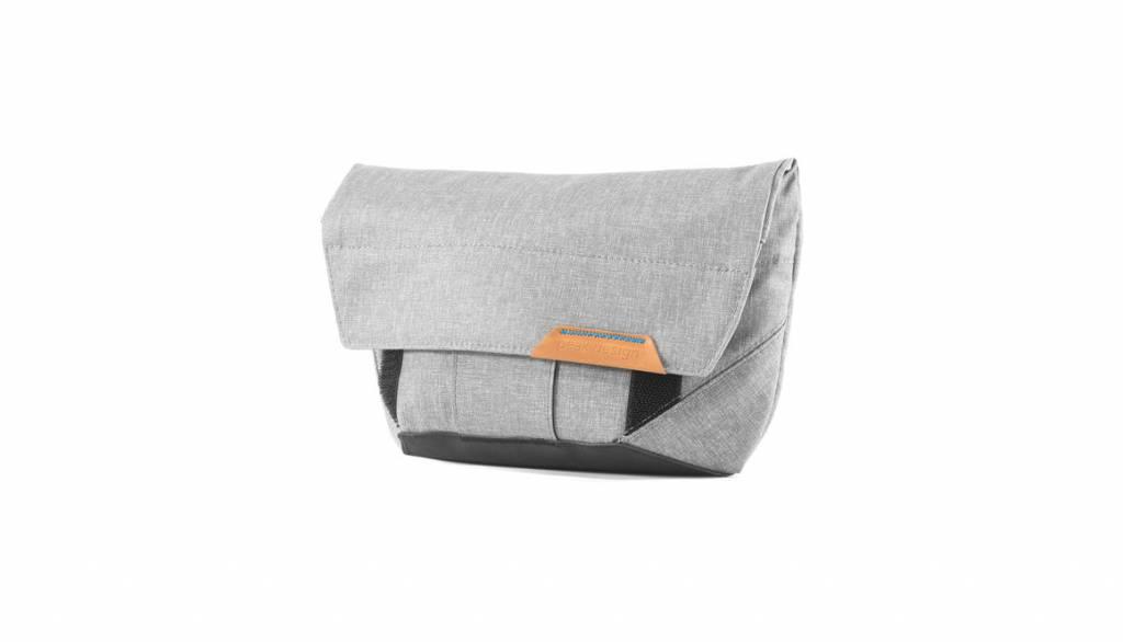 Peak Design Field Pouch, ash
