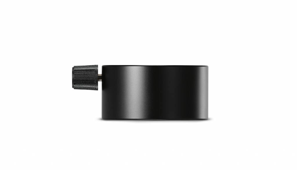Leica Digiscoping Adapter, Q (Typ 116)