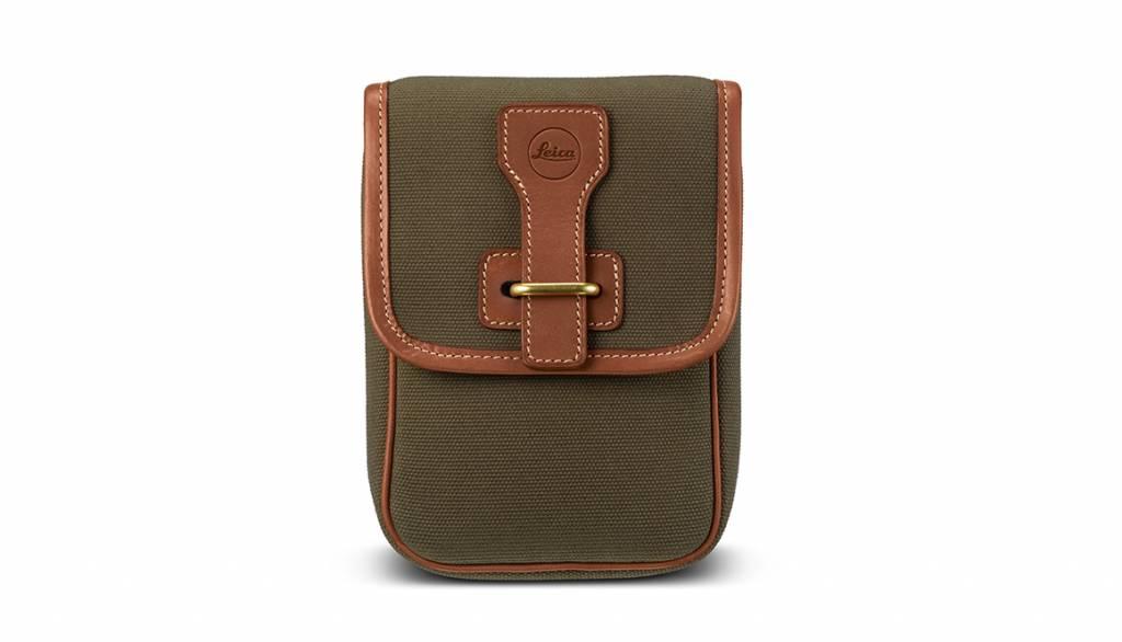 ANEAS Bag for Leica Binocular 42mm, green