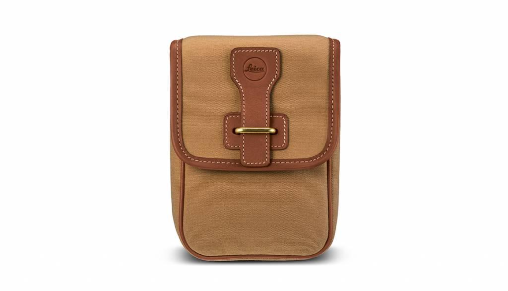 ANEAS Bag for Leica Binocular 42mm, light brown