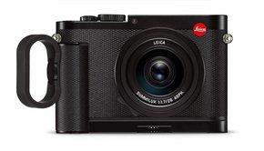 Leica Leica Handgrip, Q (Typ 116)