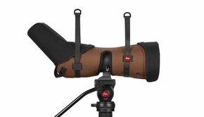 Leica Leica Spektivcover APO-Televid 82 W, neoprene, braun