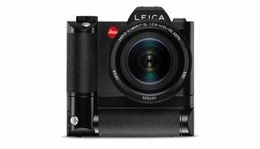 Leica Leica Multifunctional Handgrip HG-SCL4, SL