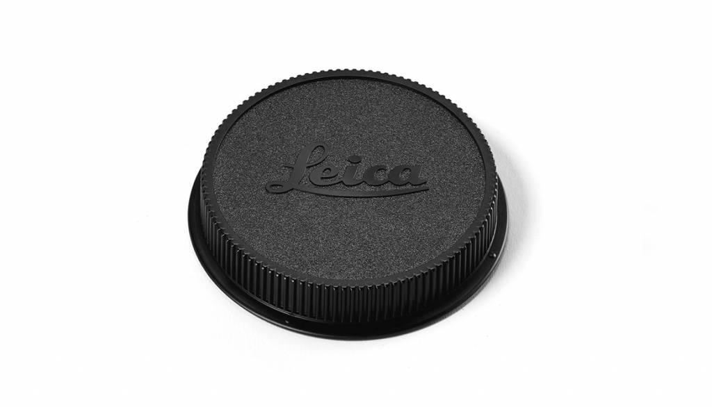 Leica Rear Lens Cap, SL