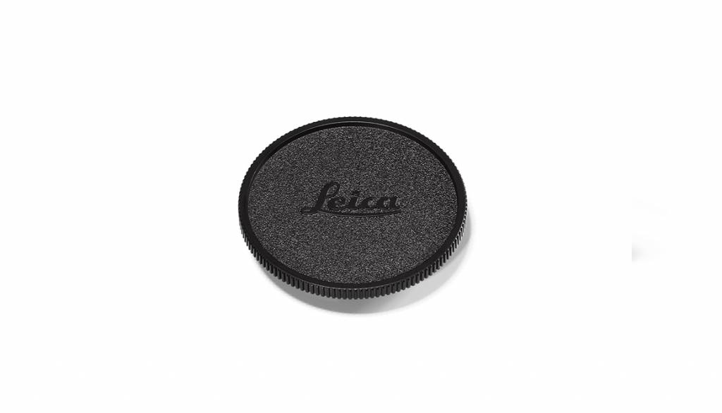 Leica Camera Cover, SL
