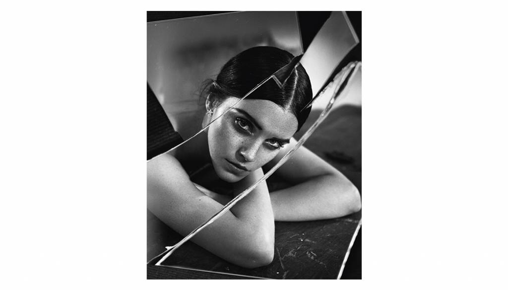 Vincent Peters - Personal