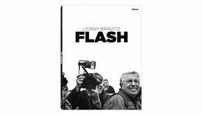 teNeues Lenny Kravitz - Flash