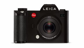 Leica Leica SL (Typ 601)