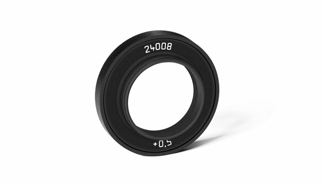 Leica Correction Lens II M -2.0