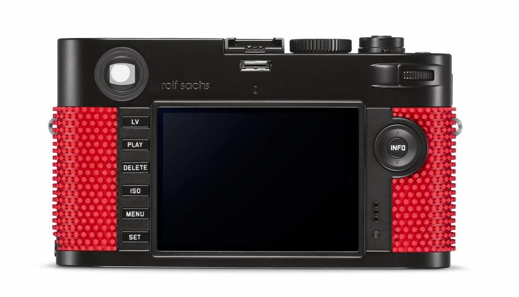 Leica M-P (Typ 240) Rolf Sachs