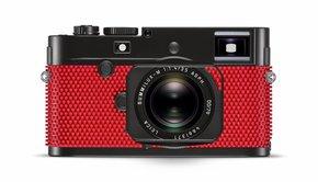 Leica Leica M-P (Typ 240) Rolf Sachs
