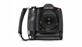 Leica Leica Multifunction Handgrip, S (Typ 006 upwards)