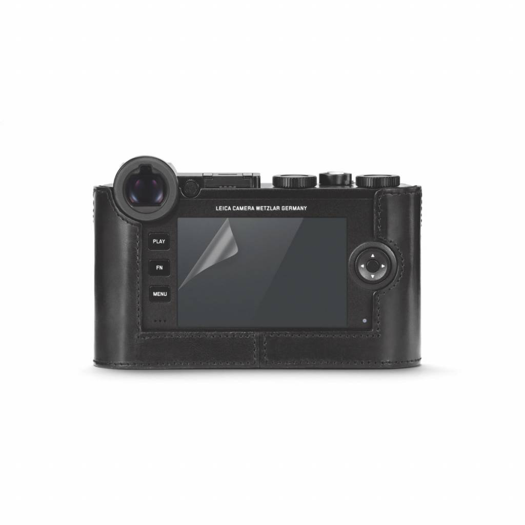 Leica Display Protection Foil, CL