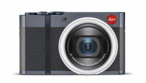 Leica Leica C-LUX, midnight blue