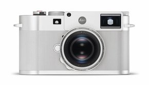 Leica Leica M10 Set 'Edition Zagato'