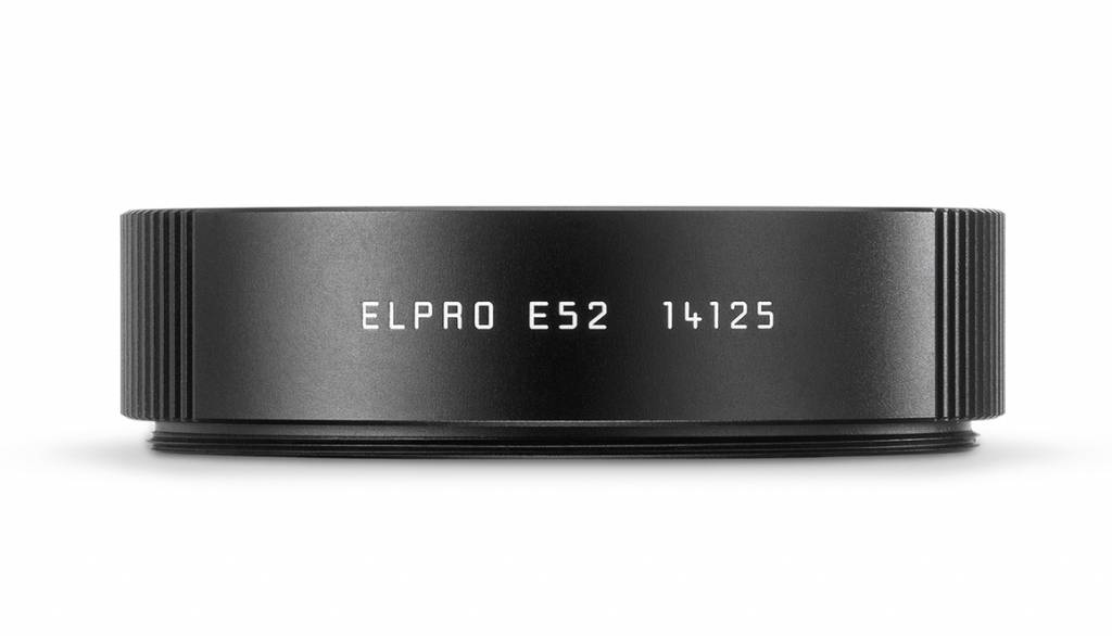 Leica ELPRO 52
