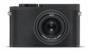 Leica Leica Q-P