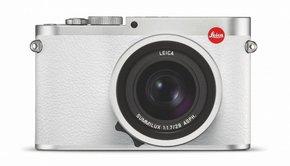 Leica Leica Q 'Snow'