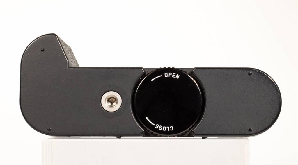Leica Multifunctional Handgrip M (Typ 240 or Typ 246), Used