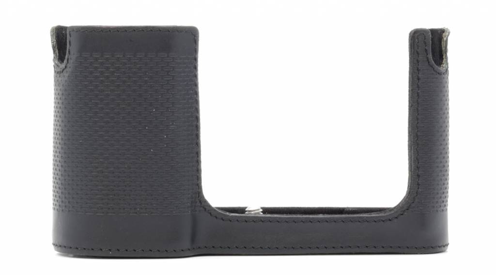 Leica protector TL2, black, Used