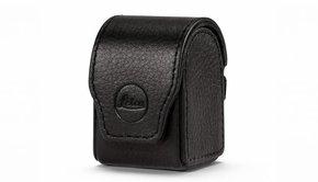 Leica Leica Flash Case D-LUX 7, black