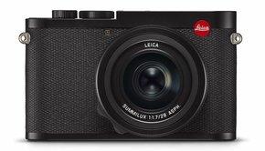 Leica Leica Q2
