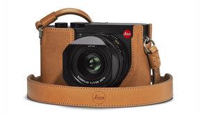 Leica Leica Protector, Q2, brown