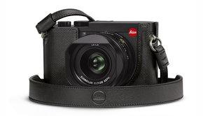 Leica Leica Protector, Q2,  black